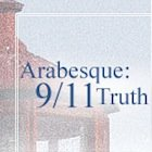 Arabesque: 9/11 Truth