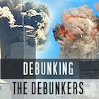 Debunking the Debunkers