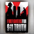 Firefighters for 9/11 Truth