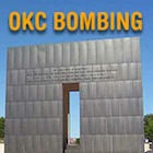 OKC Bombing