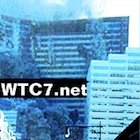 wtc7.net