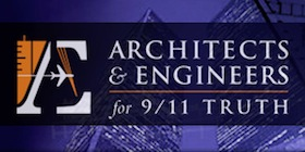 Architechs &amp; Engineers for 9/11 Truth