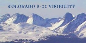 Colorado 9-11 Visibility