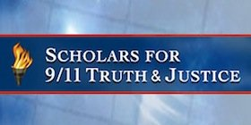Scholars for 9/11 Truth and Justice