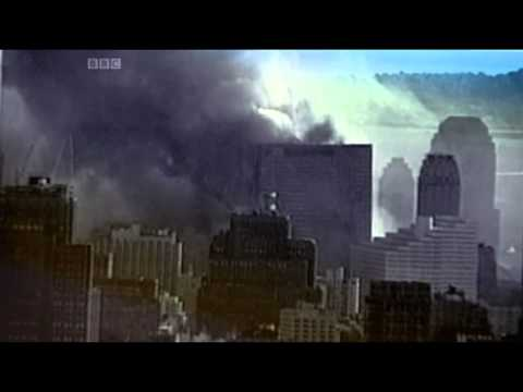 9/11: Short WTC7 Video Compilation