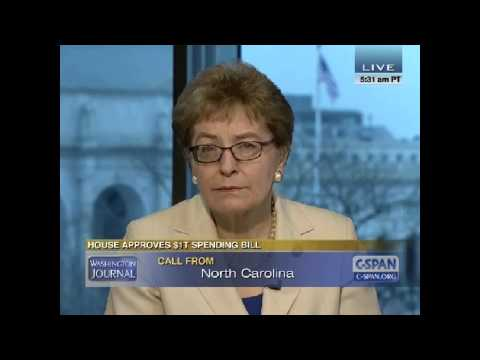 RepresentativeMarcy Kaptur (D-OH) informed re WTC7 Omissions