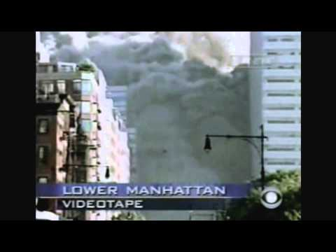 Architects and Engineers - Solving the Mystery of WTC 7 - AE911Truthorg