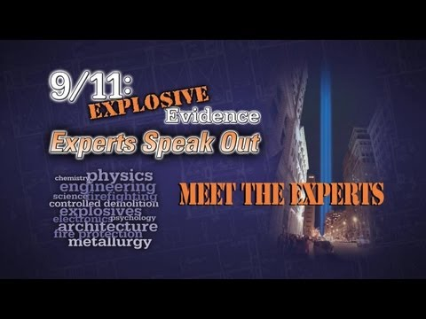 """Meet the Experts - 40 Extra Interviews from """"ESO"""""""