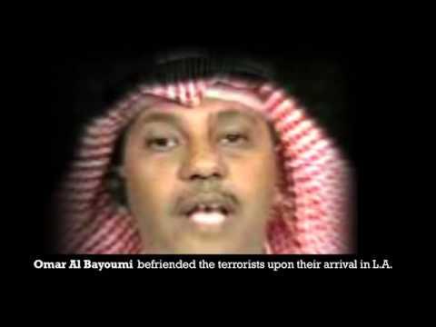Richard Clarke interview: 9/11 and CIA Malfeasance