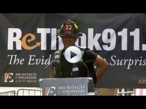 ReThink911 Fall 2013 Campaign Recap | WTC 7 Freefall Collapse Video Goes Worldwide