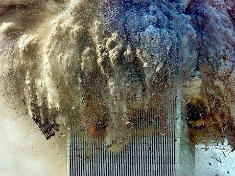 9/11 Anatomy of a Great Deception Complete Version