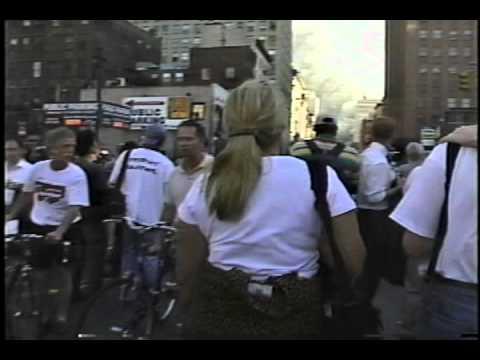 WTC 7 Collapse