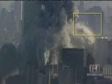 South Tower Smoking Guns (Follow-up)