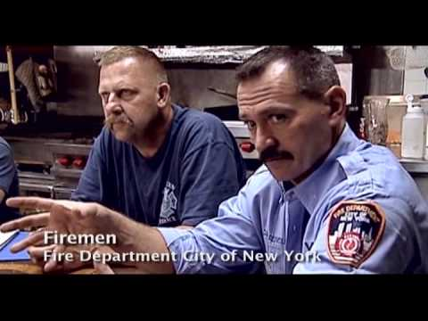 9/11: Blueprint for Truth - WTC Building 7 - 10 minute Segment from AE911Truth.org Companion Edition