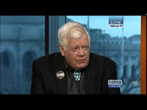 Rep. Jim McDermott – questions about Building 7 are legitimate and merit further investigation