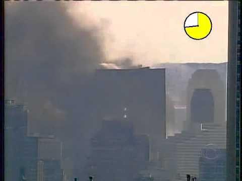Clocking WTC7