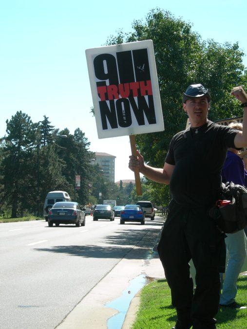 denver-9-11-protest.JPG